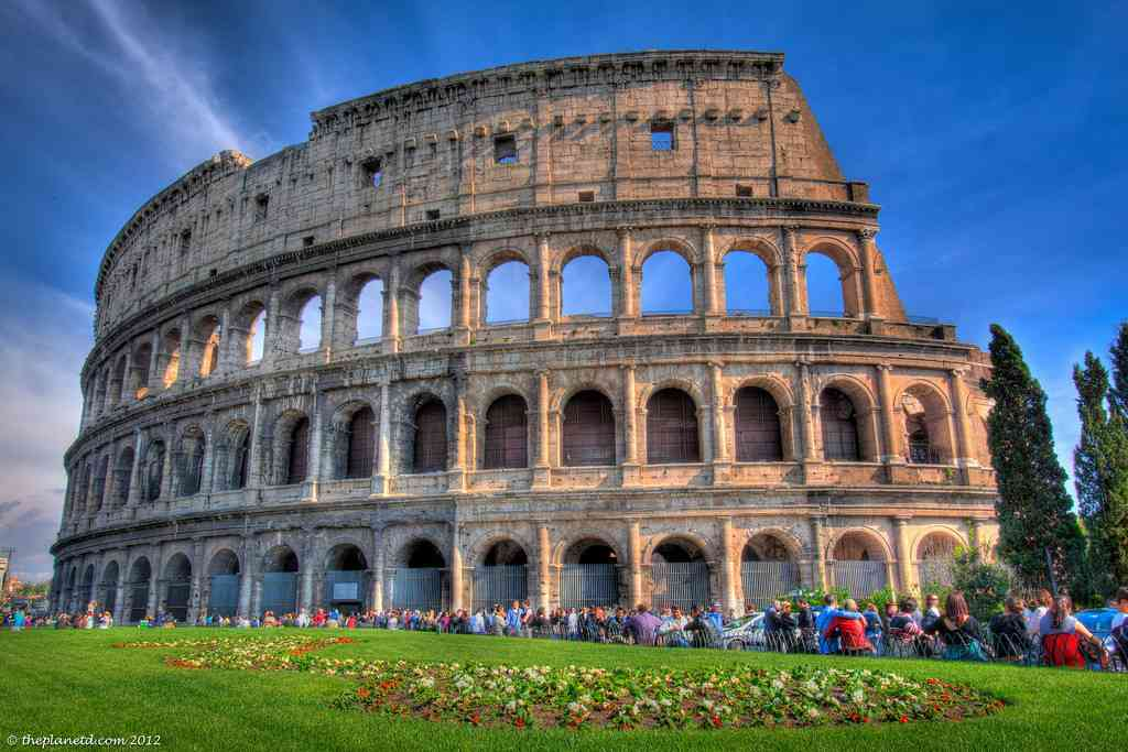 colosseum-rome-italy-1-xl