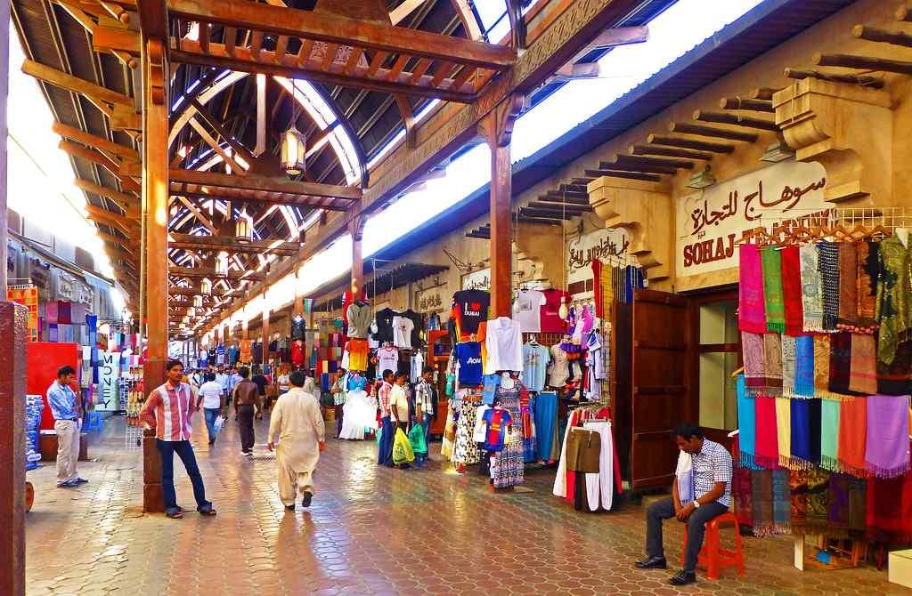 Textile-Souk-Bur-Dubai